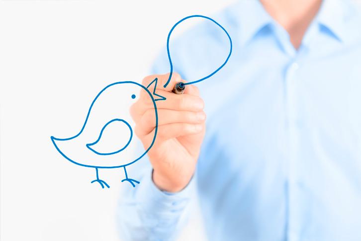 redes sociales castellon angal