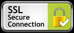 Webs sin certificado SSL