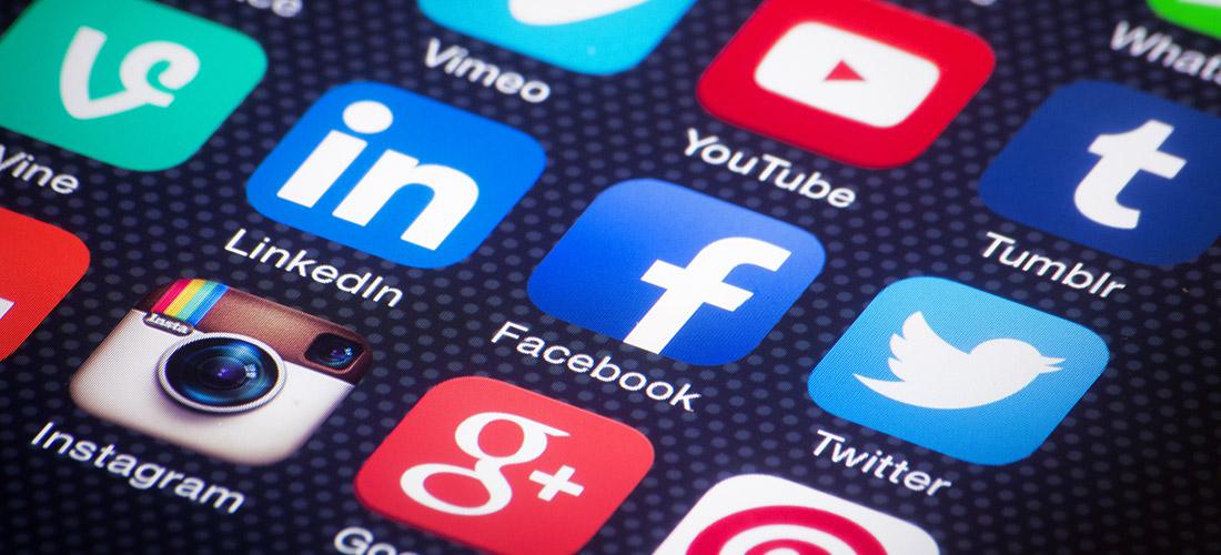 Marketing Castellón Redes Sociales