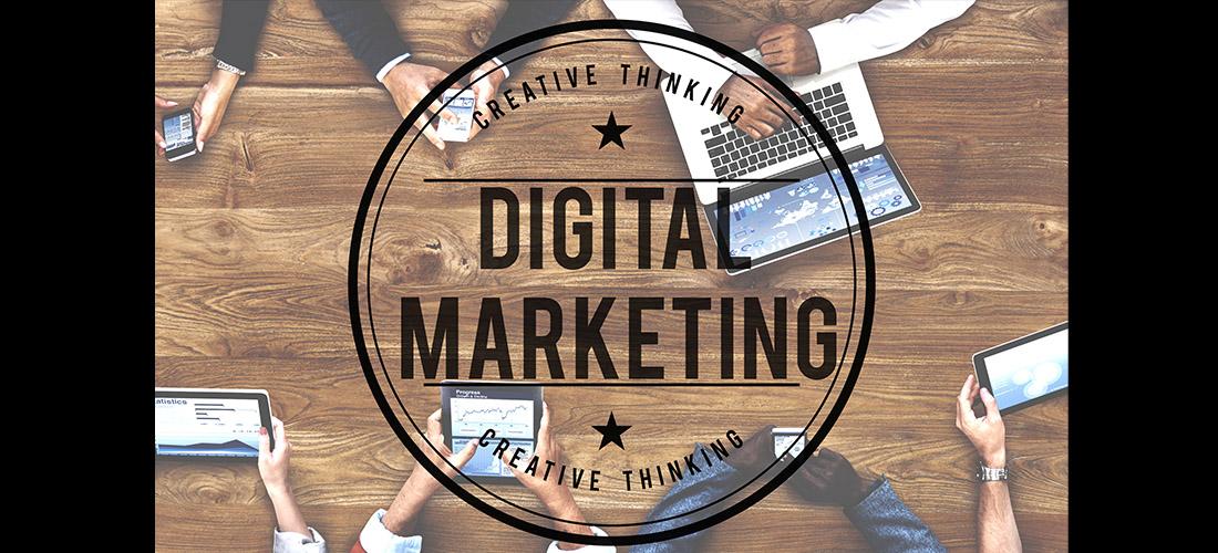 Marketing Digital en Castellón