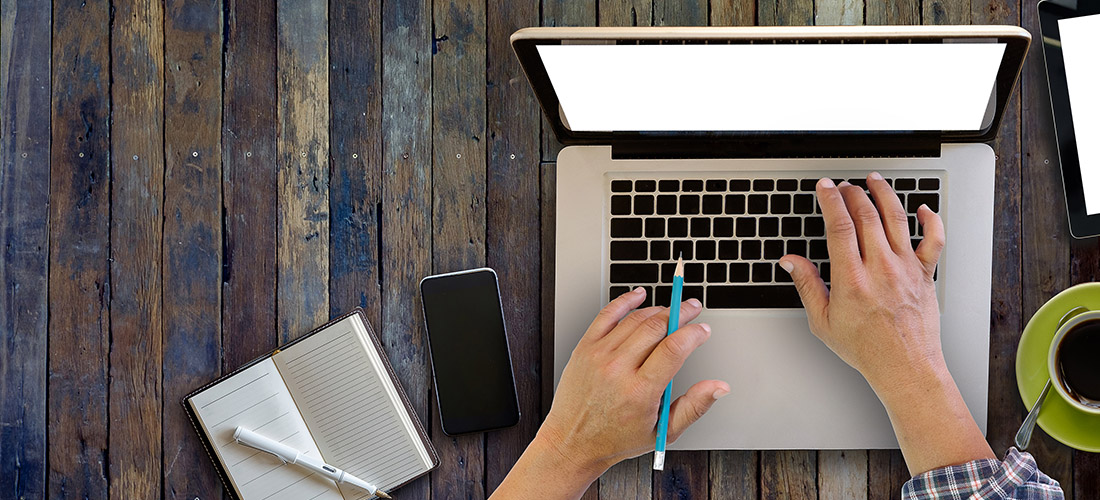 Importancia del Marketing Online Castellón