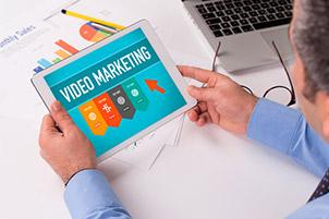 Videomarketing Castellón Angal